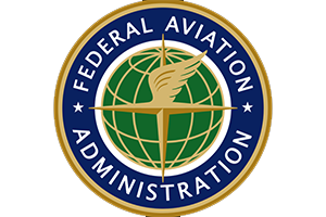 """""""FAA DRONE GUY"""" TO BE UAS SPRING ROUNDUP SPEAKER"""